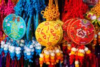 China,Beijing,Wangfujing Street,Snack Street Market,Souvenir Store - Travelasia