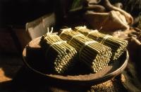 Myanmar, cigar making - Jill Gocher