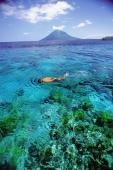 Indonesia, North Sulawesi, Manado - Jill Gocher