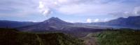 Indonesia, Bali, Gunung Agung - Alex Mares-Manton