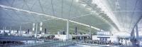 Hong Kong International Airport, Hong Kong - OTHK