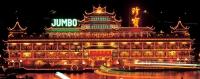 Close up Jumbo Restaurant - OTHK
