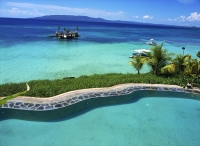Panglao Island Nature Resort - OTHK