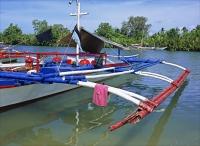 Boat - OTHK