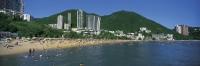 Repulse Bay, Hong Kong - OTHK