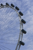 The Singapore Flyer - Asia Images Group