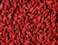 Dried fruit, close up - Asia Images Group