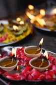Deepavali offerings - Asia Images Group